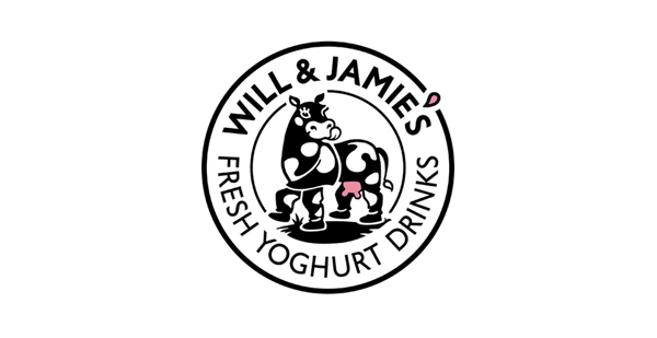Will and Jamie's