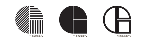The-Guild-TV