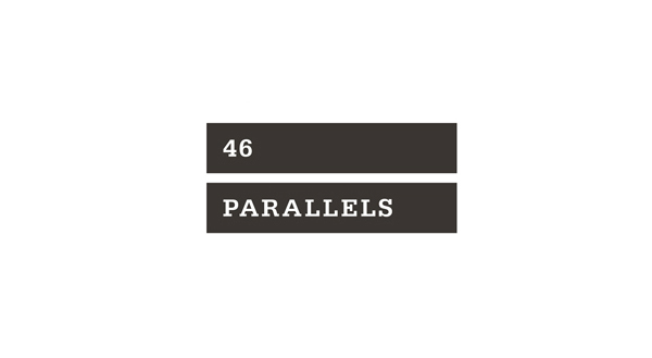 46 Parallels designed by Moving Brands