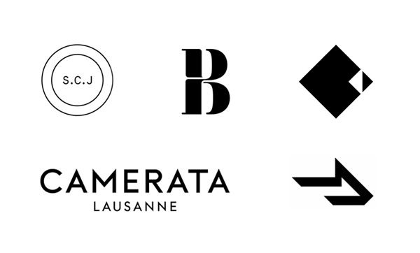 Branding: 2011's Top 5 Projects
