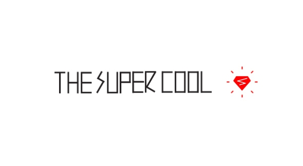 The Super Cool
