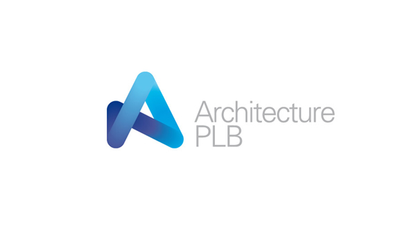 ArchitecturePLB designed by Sea
