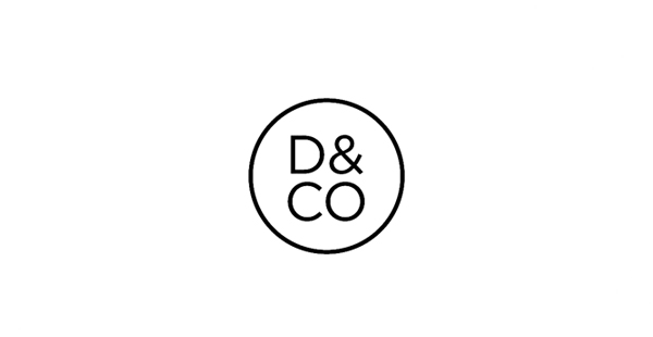 Daum & Co designed by Hunt Studio