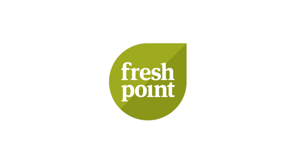 Fresh Point by Designers Anonymous