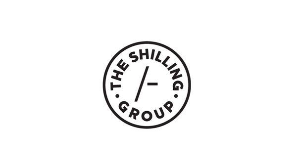 The Shilling Group designed by Touch
