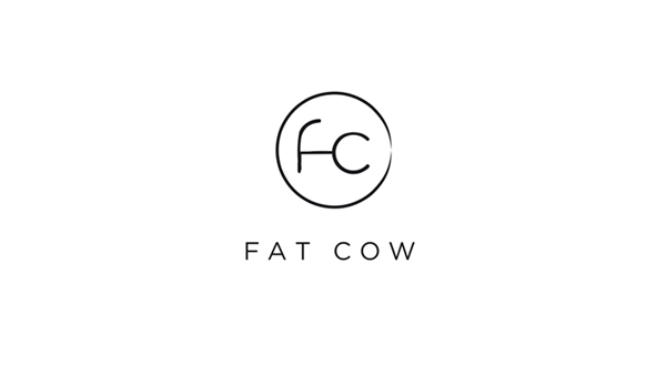 Fat Cow designed by Foreign Policy