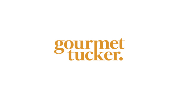 Gourmet Tucker designed by Supply