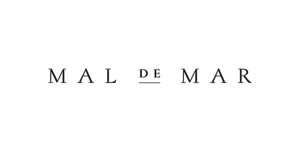 Mal de Mar designed by Face