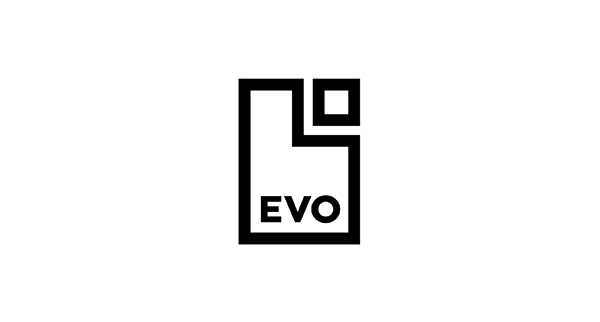 Evo designed by Saffron