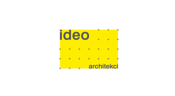 Ideo Architekci designed by Artentiko