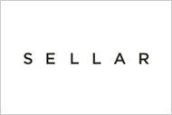 Sellar designed by Campbell Hay