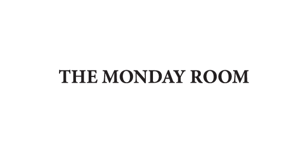 The Monday Room designed by Strategy