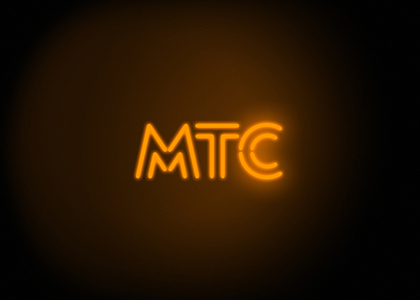 MTC designed by Interbrand