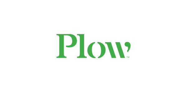 Plow designed by Perky Bros