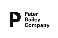 Peter Bailey Company