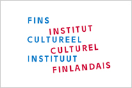 The Finnish Cultural Institute for the Benelux