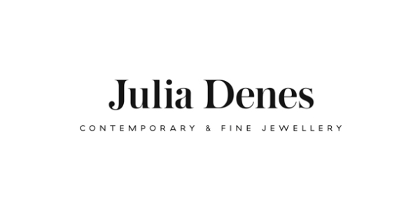 Julia Denes designed by Studio Sammut