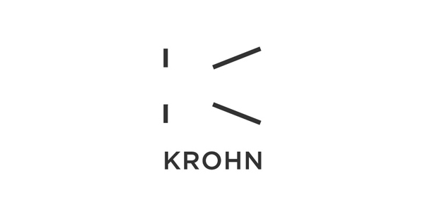 Krohn designed by Commando Group