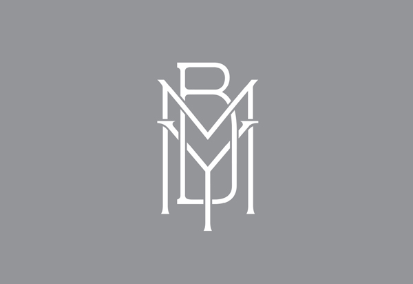 MYB Textiles designed by Graphical House
