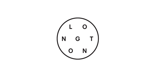 Longton designed by Longton
