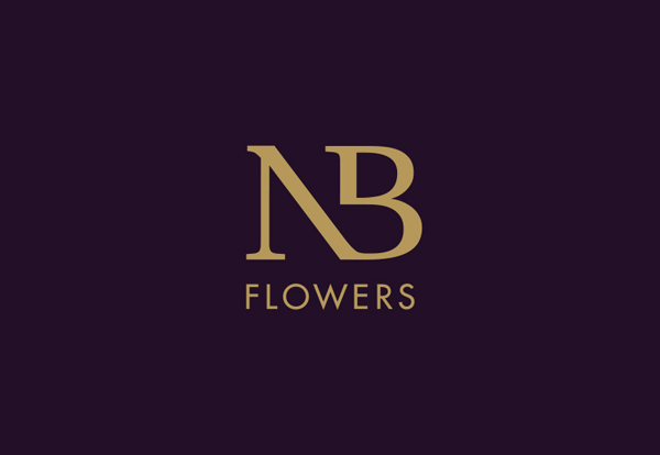 NB Flowers designed by Karoshi