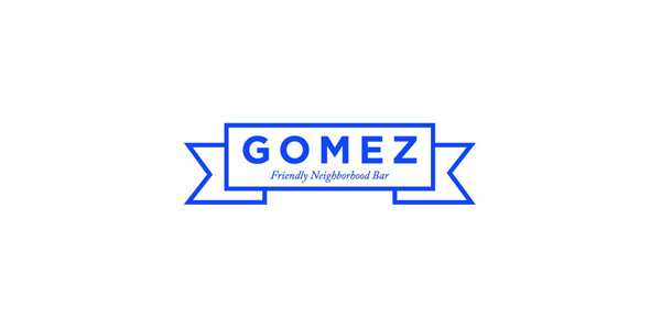 Gomez designed by Savvy