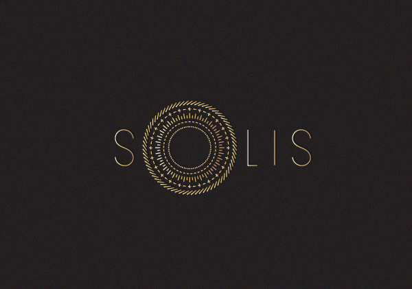 Solis designed by Richard baird