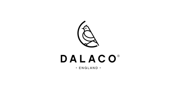 Dalaco designed by Believe In
