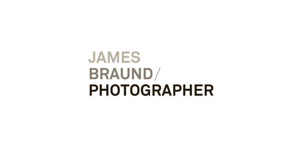 James Braund designed by Hofstede